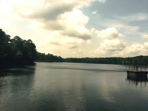reservoir4